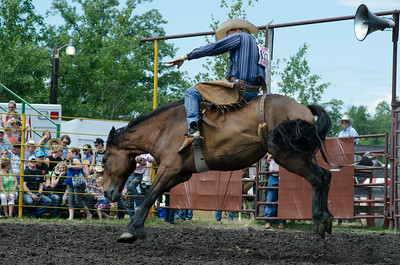 broncs_saturday_14-4292