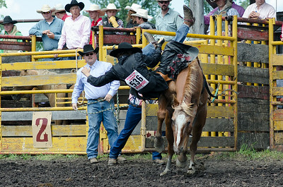 broncs_saturday_14-4307