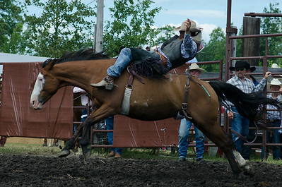 broncs_saturday_14-4315