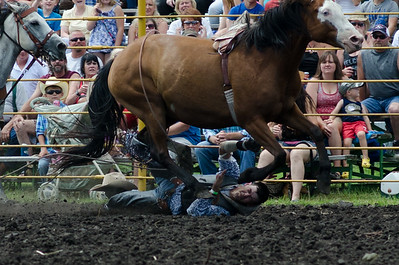 broncs_saturday_14-4338