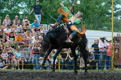 broncs_saturday_14-4358