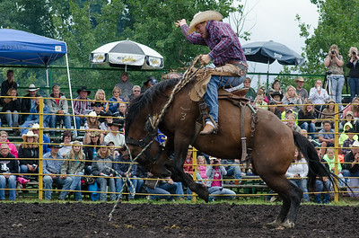 broncs_sunday_14-5399