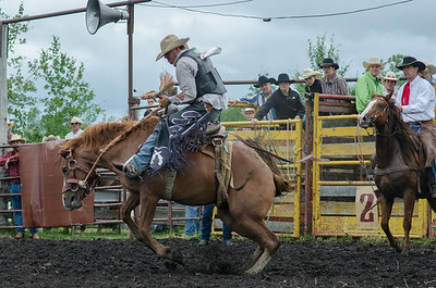 broncs_sunday_14-5387