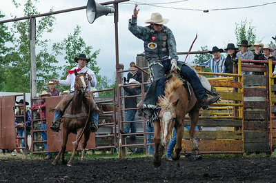 broncs_sunday_14-5356