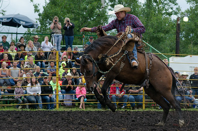 broncs_sunday_14-5398