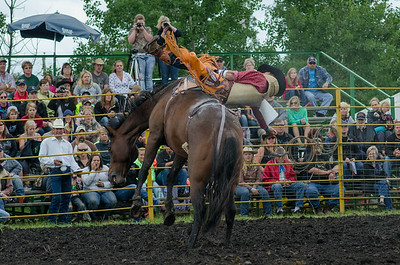 broncs_sunday_14-5370