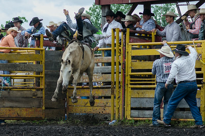 broncs_sunday_14-5316