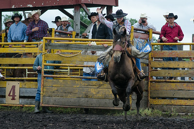 broncs_sunday_14-5394