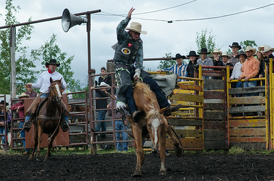 broncs_sunday_14-5357