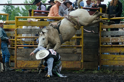 broncs_sunday_14-5323