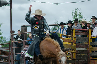 broncs_sunday_14-5358