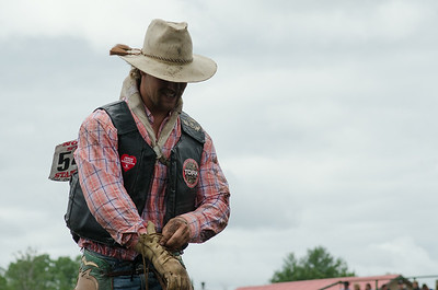 broncs_sunday_14-5340
