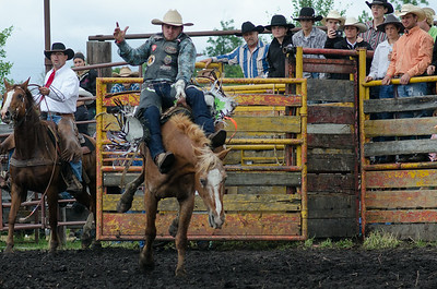 broncs_sunday_14-5353