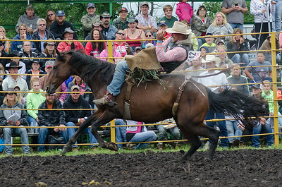 broncs_sunday_14-5338