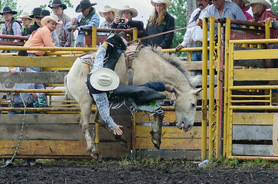 broncs_sunday_14-5318