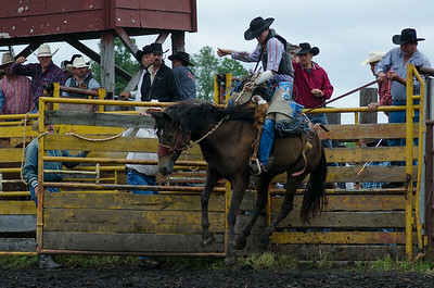 broncs_sunday_14-5391