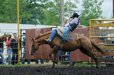 broncs_sunday_14-5329