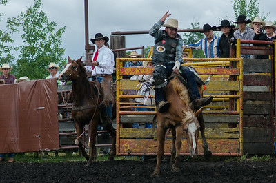 broncs_sunday_14-5352