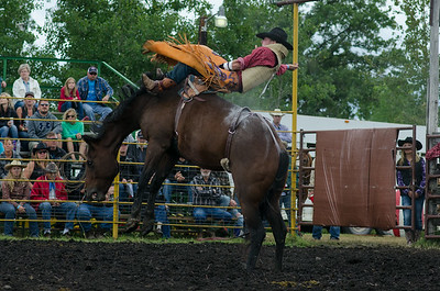broncs_sunday_14-5367