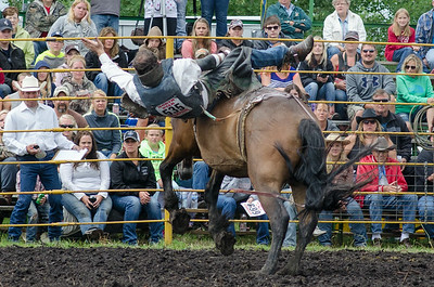 broncs_sunday_14-5342