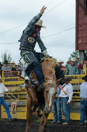 broncs_sunday_14-5360