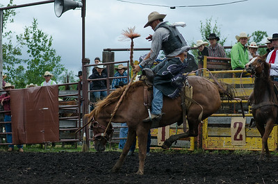 broncs_sunday_14-5386