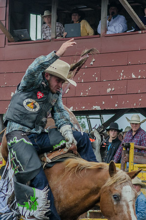 broncs_sunday_14-5362