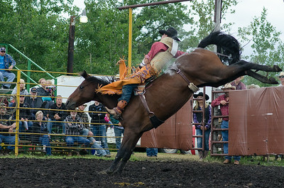 broncs_sunday_14-5365