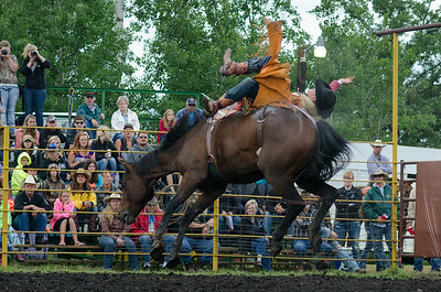 broncs_sunday_14-5368