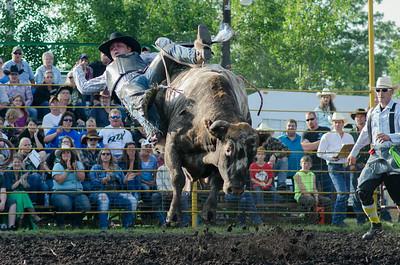 bulls_fri_14-3781