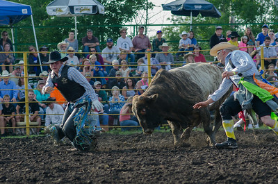 bulls_fri_14-3785