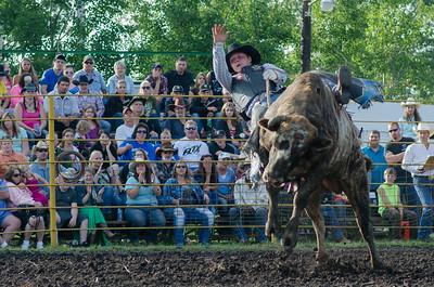 bulls_fri_14-3780