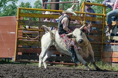 bull_saturday_14-4758