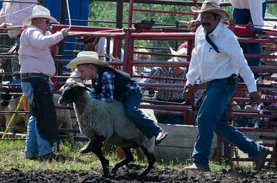 mutton_busting_saturday_14-4448