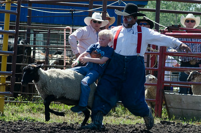 mutton_busting_saturday_14-4462