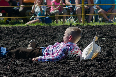 mutton_busting_saturday_14-4497