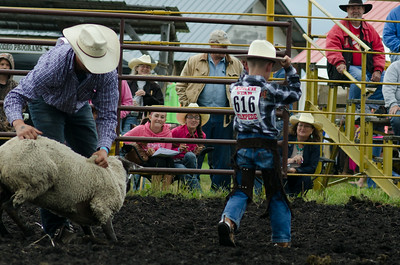 mutton_busting_sunday_14-5445