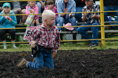 mutton_busting_sunday_14-5429