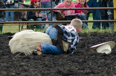 mutton_busting_sunday_14-5443