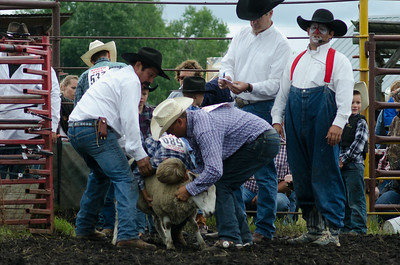 mutton_busting_sunday_14-5446