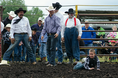 mutton_busting_sunday_14-5414