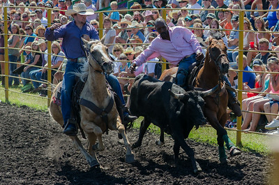 steer_wrestling_saturday_14-4628