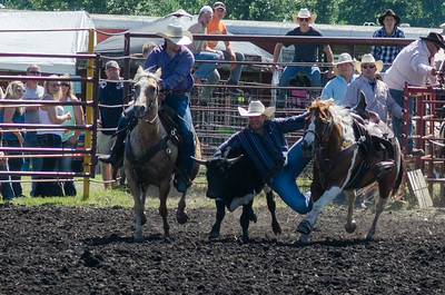 steer_wrestling_saturday_14-4635
