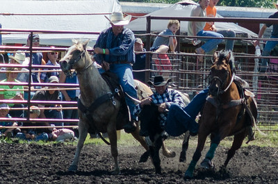 steer_wrestling_saturday_14-4650