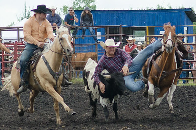 steer_wrestling_sunday_14-5667
