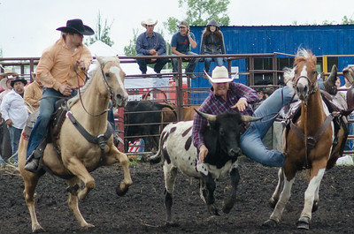 steer_wrestling_sunday_14-5666