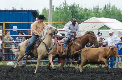 steer_wrestling_sunday_14-5664