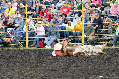 steer_wrestling_sunday_14-5725