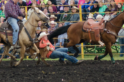 steer_wrestling_sunday_14-5713