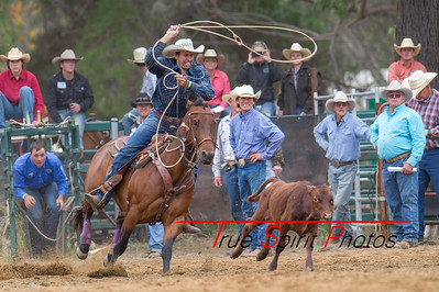 Boddington_Rodeo_07 11 2015-12